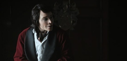2x6 : Teddy Perkins